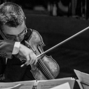 Enthusiastic Music Theory, Music, Composition Personal Tutor in London