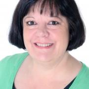 Talented Drama, School Advice, University Advice Home Tutor in Emsworth