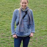 Rebecca R picture