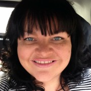 Enthusiastic English, Phonics, English Literature Personal Tutor in Edinburgh