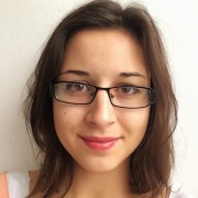 Talented Maths, Statistics, Russian Home Tutor in Guildford