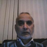 Enthusiastic English, Maths, Reading Home Tutor in Blackburn