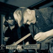 Committed Guitar, Bass Guitar, Composition Personal Tutor in Leeds