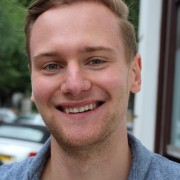 Expert Maths, Physics, Lithuanian Personal Tutor in London