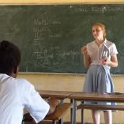 Experienced English Literature, Phonics, Maths Home Tutor in London
