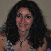 Expert Italian, English, English as a Foreign Language Home Tutor in Chatham