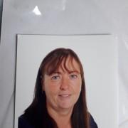 Experienced Maths, Phonics, English Teacher in Manchester
