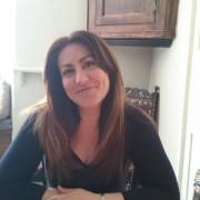 Expert Italian Teacher in Corsham