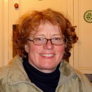 Elisabeth P picture