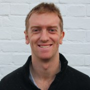 Talented Sports, Maths, Badminton Private Tutor in Corsham