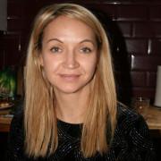 Anna K picture