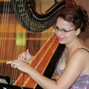 Committed Music, Music Theory, Harp Private Tutor in Glasgow