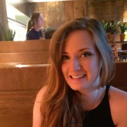 Talented Chemistry, Science, Biology Personal Tutor in Derby
