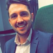 Expert Functional Skills, Business Studies, Microsoft Excel Teacher in Eastleigh