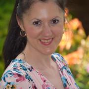 Irina B picture