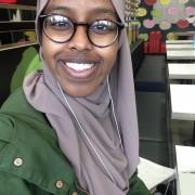 Enthusiastic English Literature, English, Maths Teacher in Birmingham