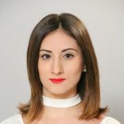 Expert Bulgarian, English, Reading Personal Tutor in London