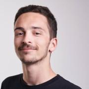 Adrien C picture