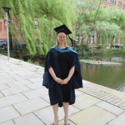 Experienced Science, Maths, Biology Private Tutor in Leeds