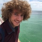 Talented Maths, Biology, Science Personal Tutor in Ferndown