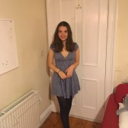 Committed German, French, Portuguese Home Tutor in Edinburgh