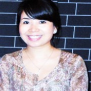 Talented Mandarin Personal Tutor in Leicester