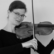Experienced Violin, Viola Teacher in London