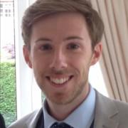 Experienced Mechanics, Physics, Maths Home Tutor in London
