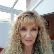 Lynn N picture