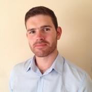 Experienced English, English Literature, Maths Personal Tutor in Watford