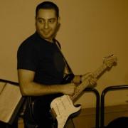 Antoni P picture