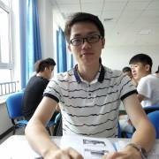 Enthusiastic Mandarin, Maths Personal Tutor in Dundee