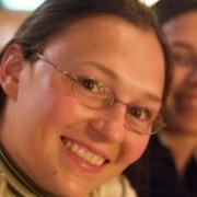 Enthusiastic English, Maths, English Literature Teacher in Bristol