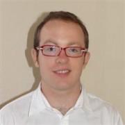 Experienced Further Maths, Maths, Biology Teacher in Aberystwyth