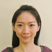 Committed Maths, English as a Foreign Language, Mandarin Personal Tutor in London