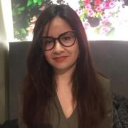 Daniela S picture