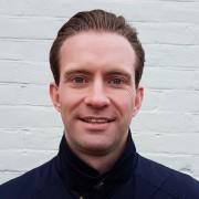 Expert Maths, English, Further Maths Teacher in Winchester