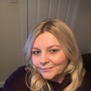 Committed English Literature, English, Essay Writing Private Tutor in Chorley