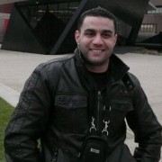 Ahmed A picture