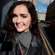 Committed Maths, English, Greek (Modern) Teacher in Edinburgh