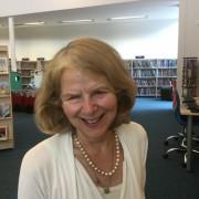 Susan E picture