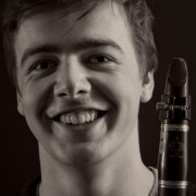 Experienced Clarinet, Music Theory, Saxophone Private Tutor in Malvern