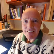 Enthusiastic Maths, Biology, Science Tutor in Dronfield