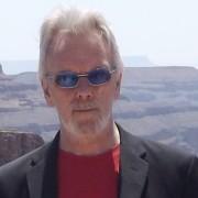 Malcolm C picture