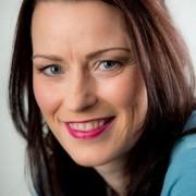 Expert English, Phonics, English Literature Tutor in Edinburgh