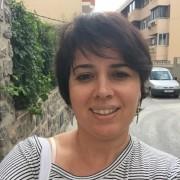 Experienced Turkish Private Tutor in Sevenoaks