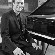 Experienced Piano Personal Tutor in Peterborough