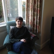 Talented Maths, Physics Personal Tutor in Edinburgh