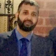 Hussain U picture