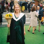 Josie D picture